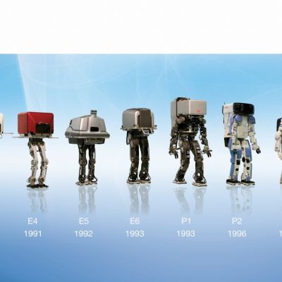 evolution-of-hondas-humanoid-robots.jpg
