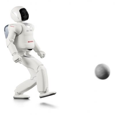 06-all-new-asimo-kicking-a-football.jpg