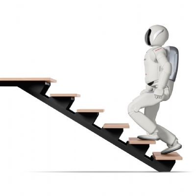 07-all-new-asimo-stairs.jpg