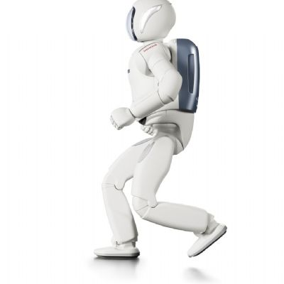 09-all-new-asimo-running.jpg