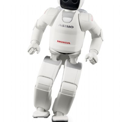 14-all-new-asimo-hopping.jpg