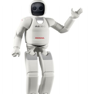 15-all-new-asimo-gesture.jpg