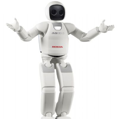 18-all-new-asimo-gesture.jpg