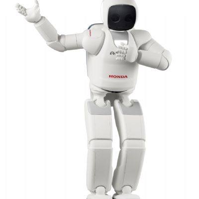 20-all-new-asimo-gesture.jpg