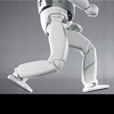 24-all-new-asimo-both-feet-off-the-ground.jpg