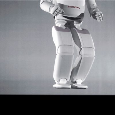 26-all-new-asimo-both-feet-off-the-ground.jpg