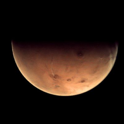 First_data_via_Malarguee_station_Mars_as_seen_by_VMC.jpg