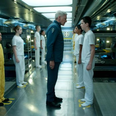 enders-game_harrison-ford_asa-butterfield_photo-by-richard-foreman-jr.jpg