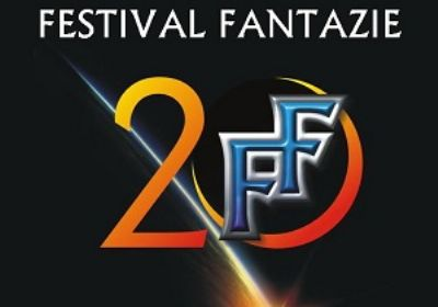 20. Festival fantazie: Program