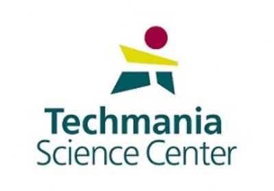 Vanili.cz se stal scifi partnerem Techmania Science Center
